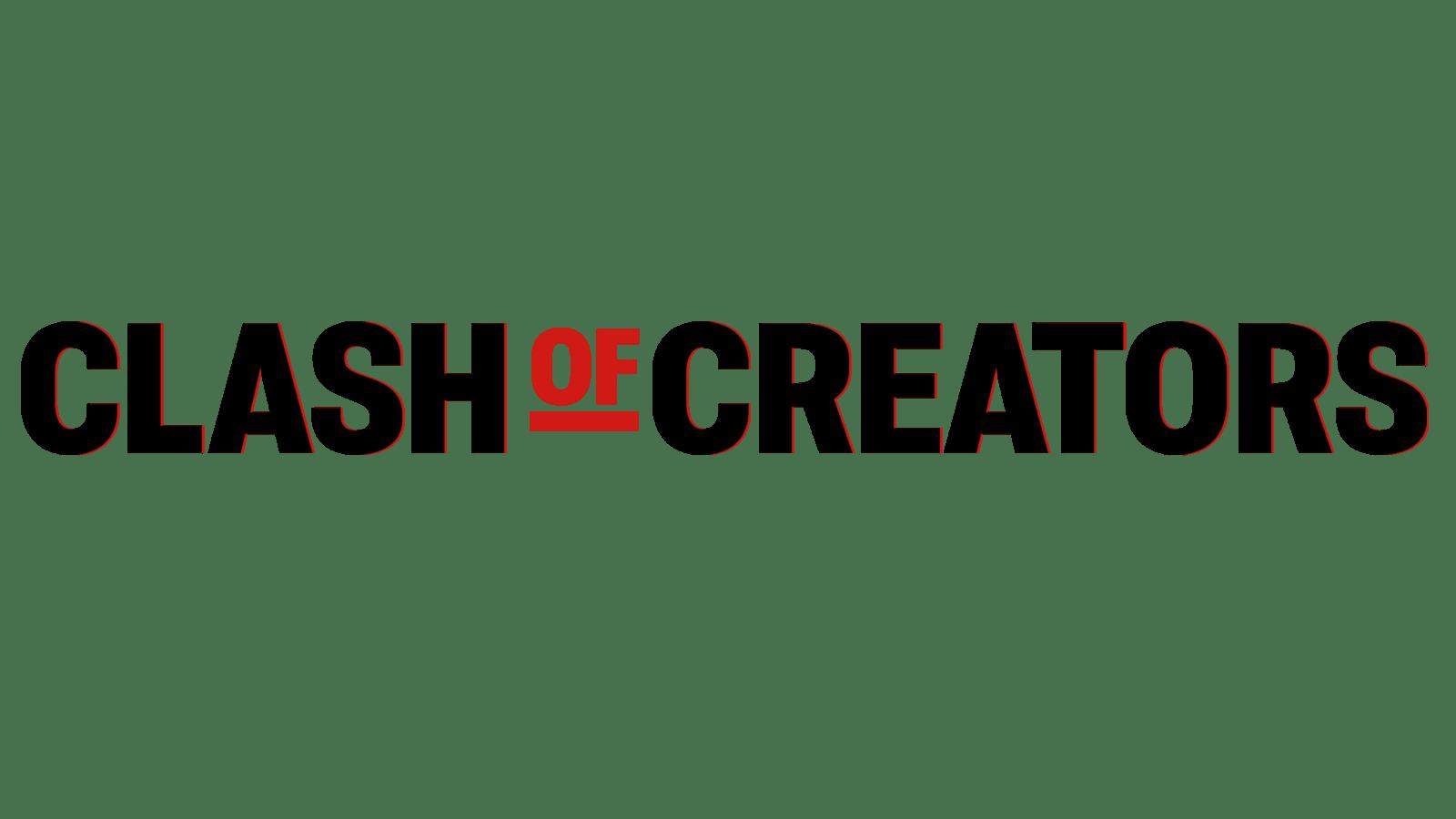Clash Of Creators